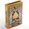 Cartes Bicycle PREMIUM Aurora