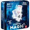 Coffret magie EXPERT 80 tours