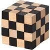 Cube serpent 4x4