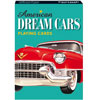 54 cartes Ammerican Dream Cars - Piatnik