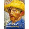 54 cartes Van Gogh - Piatnik