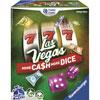 Las Végas : More Cash More Dice