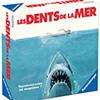 location Dents de la Mer