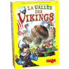 La Vallée des Vikings - Jeu HABA
