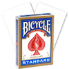 Bicycle Magic double blanches