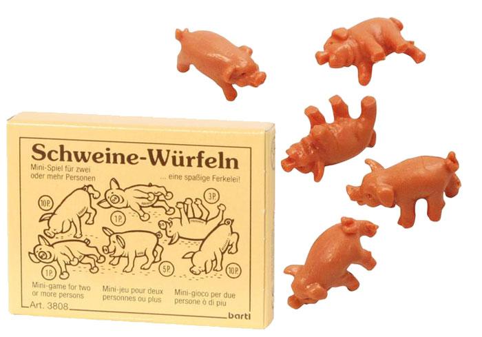 3808_pigs-big.jpg