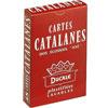 48 cartes Catalanes Ducale
