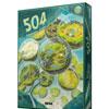 504 (Five Hundred Four -  Friedemann Friese )