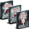 50 CLUES trilogie Léopold (3 volumes)