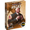 Neuroshima Hex : Army Pack Vegas