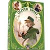 location Oliver Twist