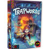 (soldes) Trapwords