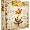 Ishtar - Les Jardins de Babylone