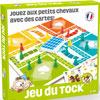 Jeu du Tock Junior