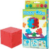 Happy Cubes 6-Pack