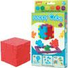 Happy Cubes 6-Pack