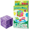 Happy Cubes Marble Cube 6-Pack