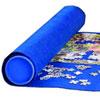 tapis puzzle piatnick
