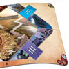 Tapis (Playmat) 7 Wonders