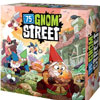 (occasion -50%) 75 Gnom street