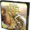 7 wonders Babel (extensions)