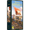 7 Wonders : Armada (Extension Nouvelle Édition)