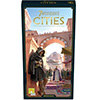 7 Wonders : Cities (Extension nouvelle èdition)