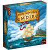 Huit minutes - 8 minutes pour un Empire