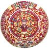 Calendrier Azteque - puzzle Michèle Wilson 250 pièces