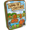 location Gang de castors