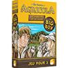 Agricola 2 joueurs Big Box - Les fermiers de la lande