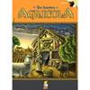 Agricola - Edition 10e anniversaire