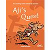 Aji's Quest (Colette Bezio)