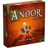 location Andor