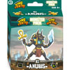 King of Tokyo : Monster pack  Anubis
