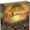 Asgard -30%