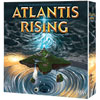 Atlantis rising -30%