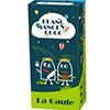 Blanc-Manger Coco: La Gaule