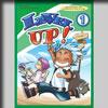 Level up vol.1