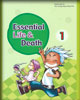 Essential life and death vol 1