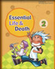 Essential life and death vol.2