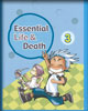 Essential life and death vol.3