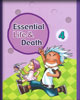 Essential life and death vol.4