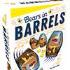 Bears In Barrel