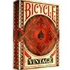 Cartes Bicycle Vintage