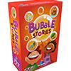 location Bubble Stories