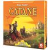 Catane - Extension Villes et Chevaliers
