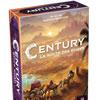 Century : La Route des Epices
