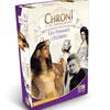 Chroni - Femmes Célèbres