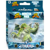 King of Tokyo : Monster pack  Cthulhu extension